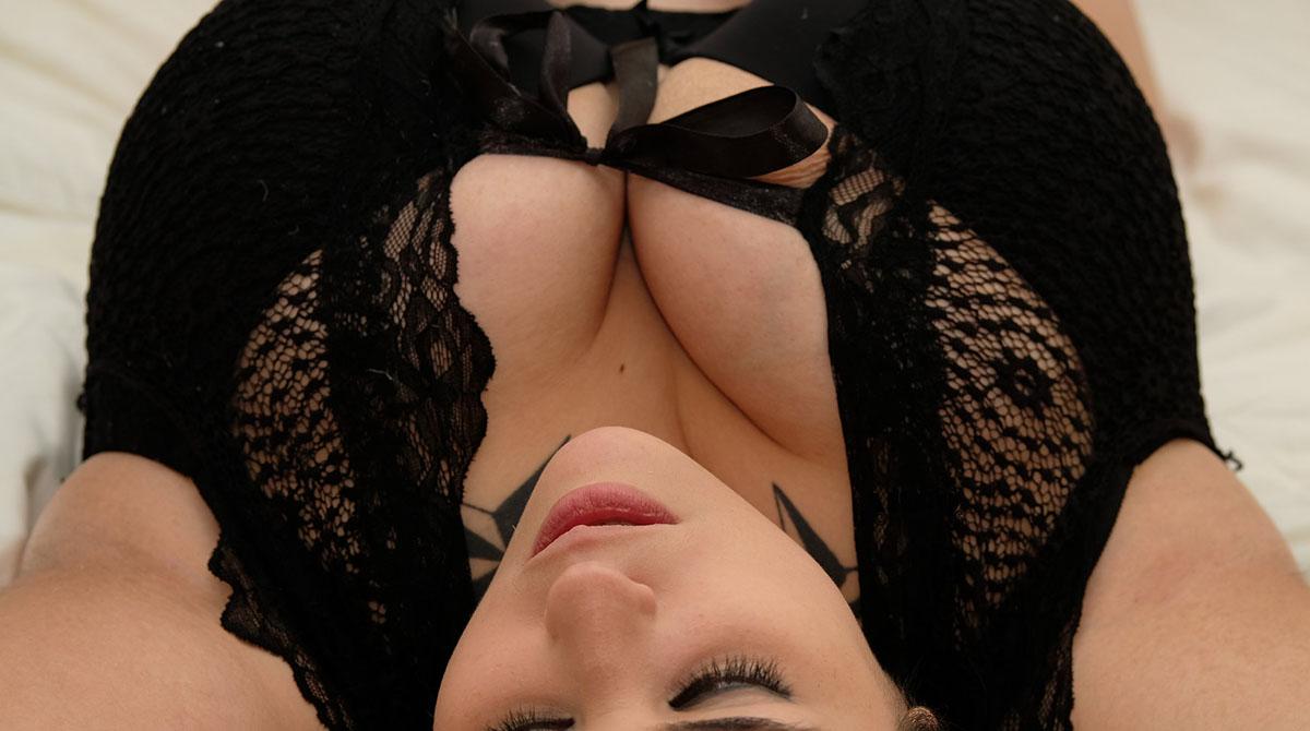 masaje erotico lleida