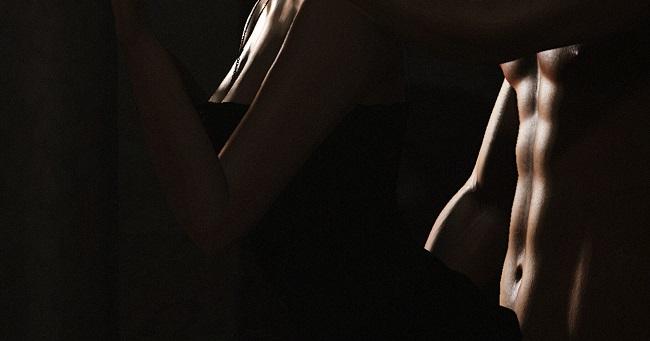 masaje tantra pareja lerida